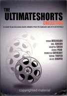 Ultimate Shorts Collection, The Movie