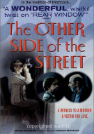 Other Side Of The Street, The Movie