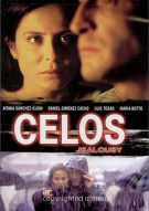 Celos (Jealousy) Movie