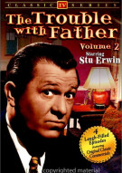 Trouble With Father, The: Volume 2 (Alpha) Movie