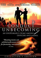 Conduct Unbecoming Movie