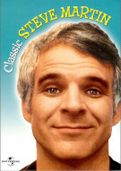 Classic Steve Martin (Box Set) Movie
