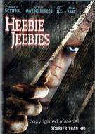 Heebie Jeebies Movie