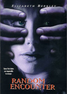 Random Encounter Movie