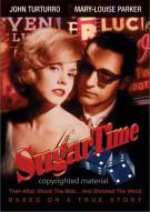 Sugartime Movie