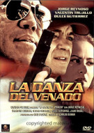 La Danza Del Venado Movie