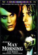 May Morning Movie