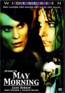May Morning Movie