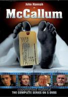 McCallum Movie