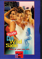 Inside Club Wild Side Movie