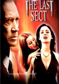 Last Sect, The Movie