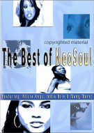 Best Of NeoSoul, The Movie