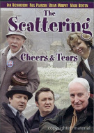 Cheers & Tears: The Scattering Movie