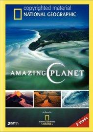 Amazing Planet Movie