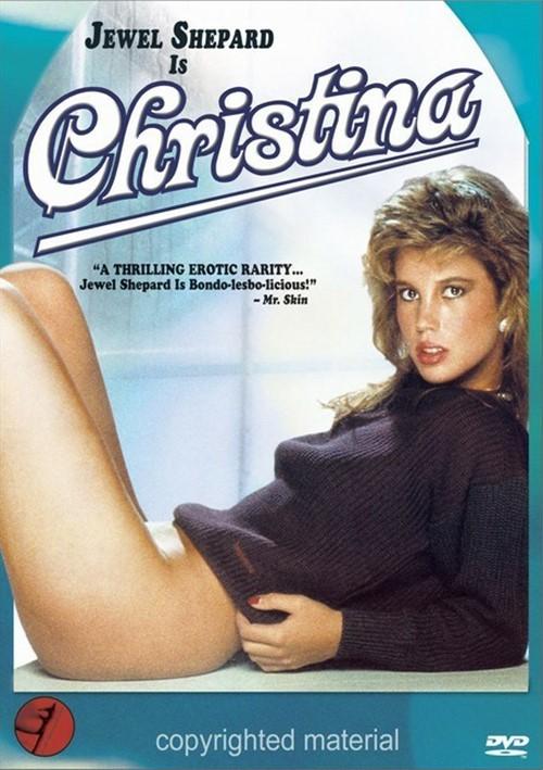 Christina Movie
