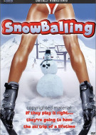 Snowballing Movie