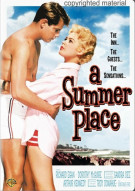 Summer Place, A Movie