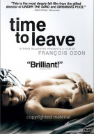 Time To Leave Movie
