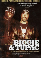 Biggie & Tupac Movie