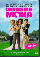 Drowning Mona Movie