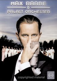 Max Raabe & Palast Orchester Movie