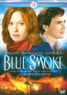 Blue Smoke Movie