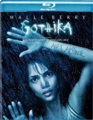 Gothika Blu-ray