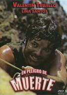 En Peligro De Muerte Movie
