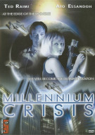 Millennium Crisis Movie