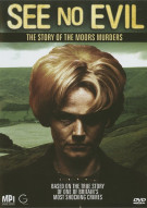 See No Evil: The Story Of The Moors Murders Movie