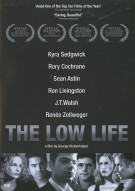 Low Life, The Movie