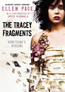 Tracey Fragments, The Movie