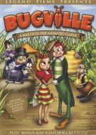 Bugville Movie