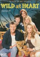 Wild At Heart: Series 1 Movie