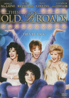 These Old Broads Movie