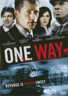 One Way Movie