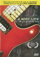 Good Life, A: The Joe Grushecky Story Movie