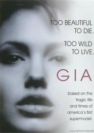 Gia Movie