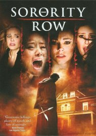 Sorority Row Movie