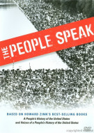People Speak, The Movie
