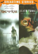 Ring Around The Rosie / Death Tunnel (Double Feature) Movie