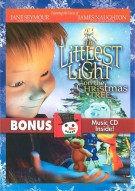 Littlest Light On The Christmas Tree, The (Bonus CD) Movie