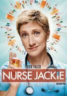 Nurse Jackie: Season Two Movie
