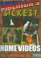 Americas Sickest Home Video 1 Movie