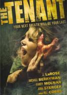 Tenant, The Movie