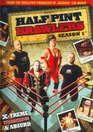 Half Pint Brawlers: Season 1 Movie