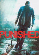 Punished Movie