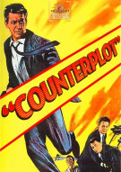 Counterplot Movie