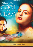 Cool And The Crazy Movie