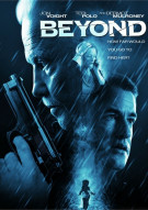 Beyond Movie